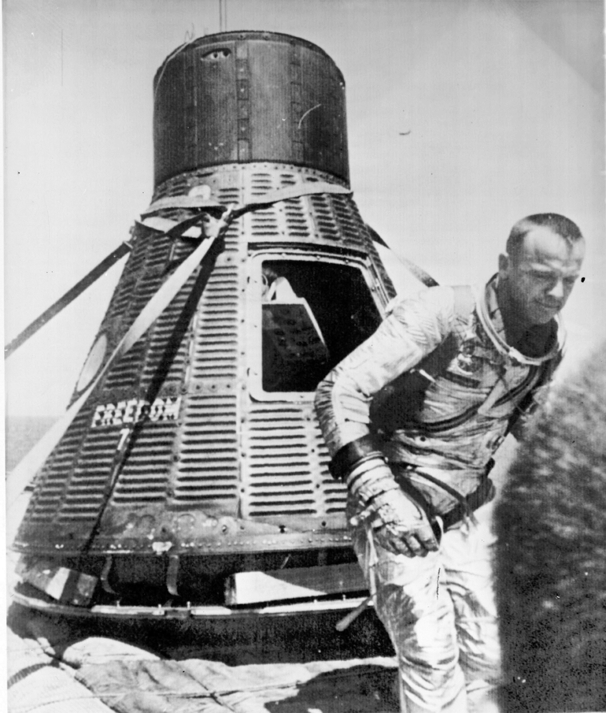 american space program 1961 gallery - photo #11